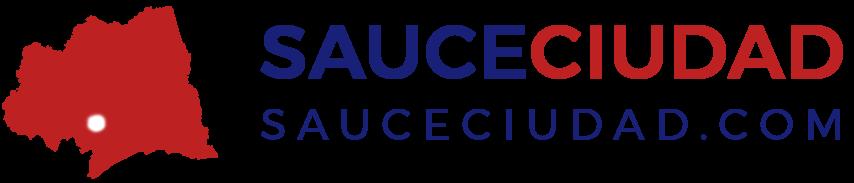 SauceCiudad.com